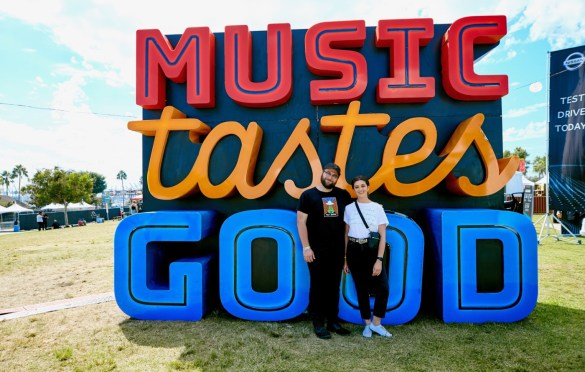 Atmosphere @ Music Tastes Good 9/29/18. Photo by Erika Mugglin (@Mugglinstagram) for Music Tastes Good. Used with permission.