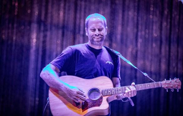 Jack Johnson @ Sea.Hear.Now 2018 9/30/18. Photo by Pat Gilrane Photo (@njpatg) for www.BlurredCulture.com.