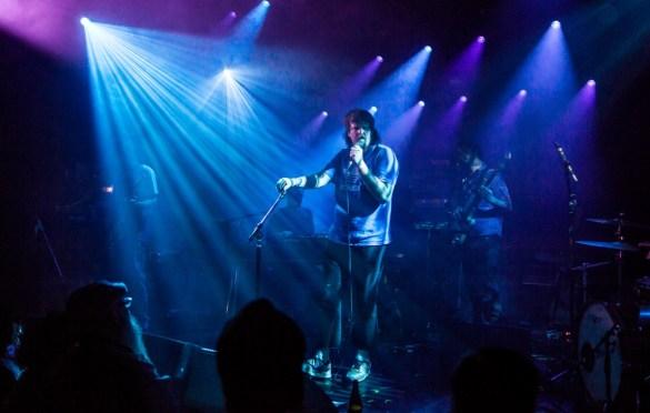 VS Colour @ The Echoplex for Love You Down III 2/8/19. Photo by Derrick K. Lee, Esq. (@Methodman13) for www.BlurredCulture.com.
