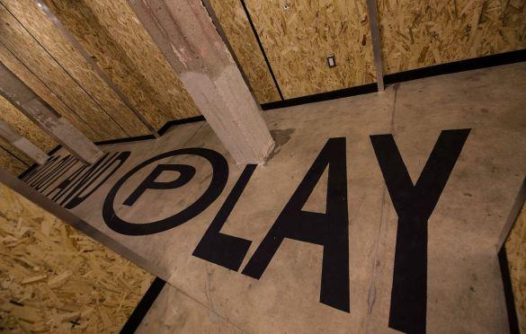 Atmosphere @ Pirate Studios 6/26/21. Photo by Derrick K. Lee, Esq. (@Methodman13) for www.BlurredCulture.com.