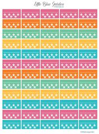 bigbundle-spr-08_Stickers_LittleBlueGarden