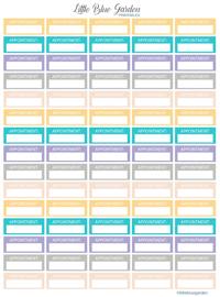 bigbundle-spr02-02_Stickers_LittleBlueGarden