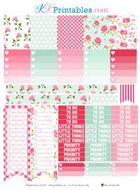 Floral-Sticker-Set_Sticker_KKprintables