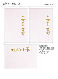 Gold-foil-notecard-suite_DIY__KristafirDisignHandmade-01