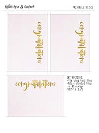 Gold-foil-notecard-suite_DIY__KristafirDisignHandmade-03