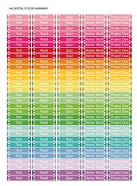 RainbowPrintable034604_Stickers_HADigitalStudio-01
