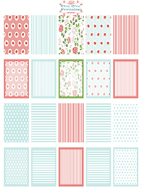 Shabby-chic_Stickers_ChicChicPrintables-01