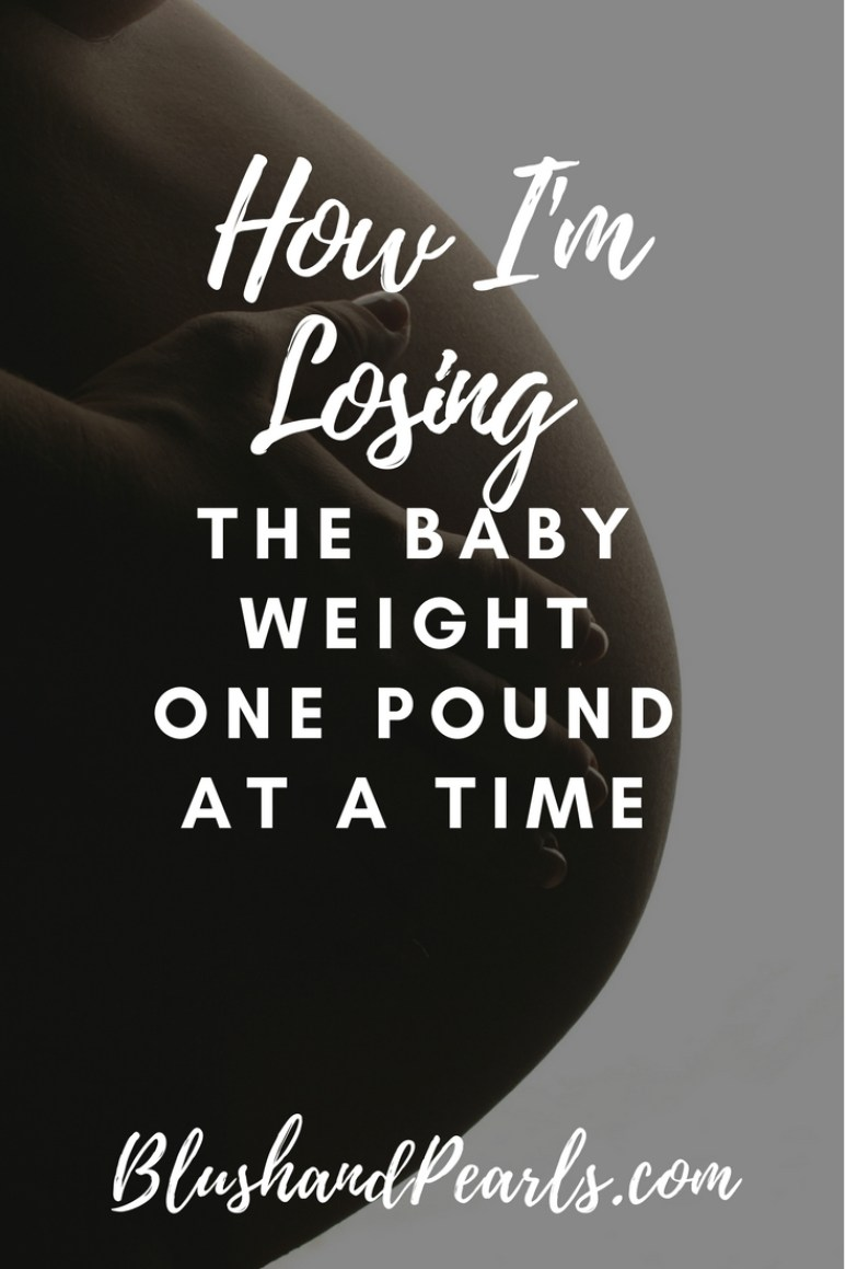 how-to-lose-weight-after-baby-postpartum-weight-loss