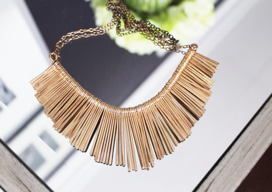 gold-necklace-ebay