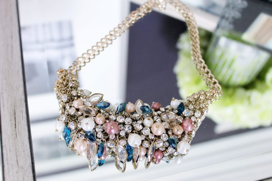 crystal-statement-necklace-ebay