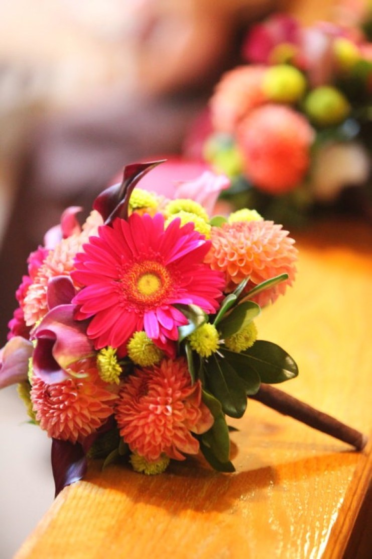 fall-wedding-fall-bridal-bouquet
