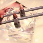 bite-beauty-lip-pencil-amuse-bouche-lipstick