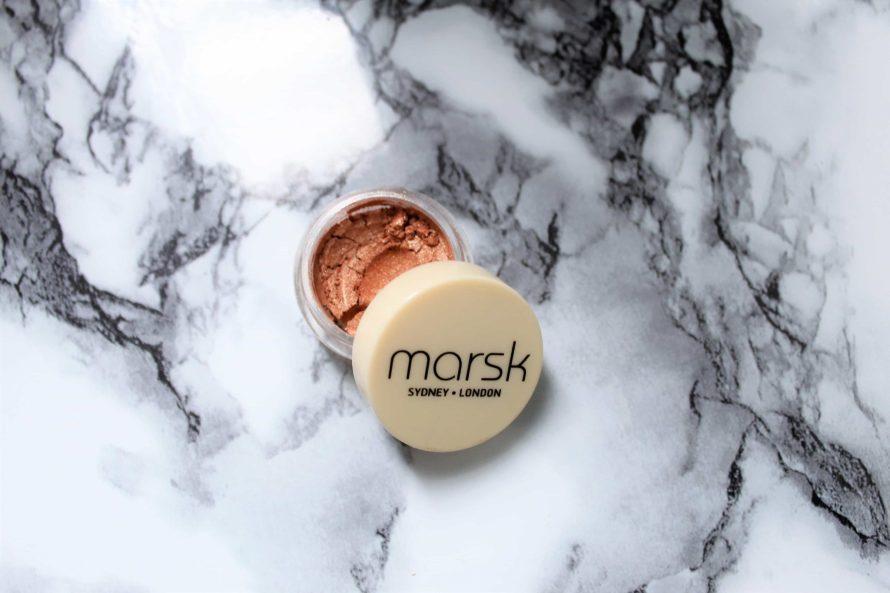 marsk-eyeshadow-you're-toast