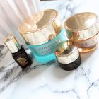 estee-lauder-skincare-makeup-review