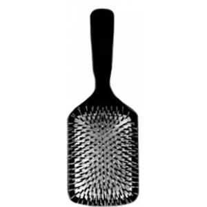 Shu Uemura Art of Hair Paddle Brush