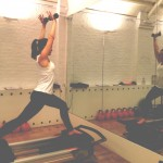 Heartcore Pilates