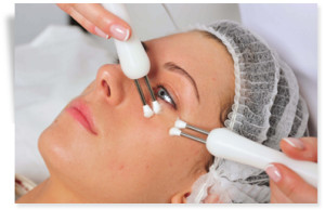 ALift Facial