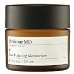 Perricone MD Moisturizer
