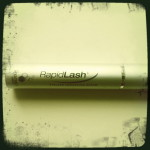RapidLash Eyelash Serum