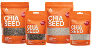 chia-co-seeds-range