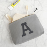 normal_grey-initial-wash-bag