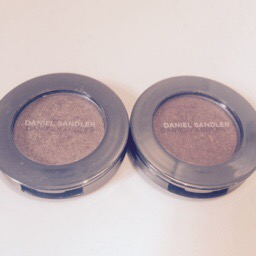 My Top Beauty Products – April 2015 | Blusher and Blogging