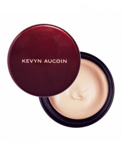 The Sensual Skin Enhancer Kevyn Aucoin