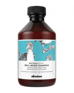 well-being-shampoo Davines