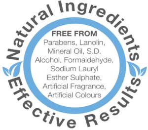 natural_ingredients