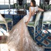 illusion-bridal-wedding-wedding gown-woodbridge-vaughan-mississauga-toronto-gta-ontario-canada-USAAora with cape