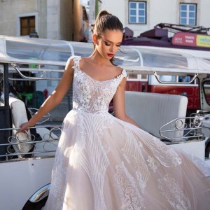 Blushing Bridal Boutique -MillaNova-Sintra Holidays-Fibigown-Mississauga-woodbridge-vaughan-toronto-gta-ontario-canada-montreal-buffalo-NYC-