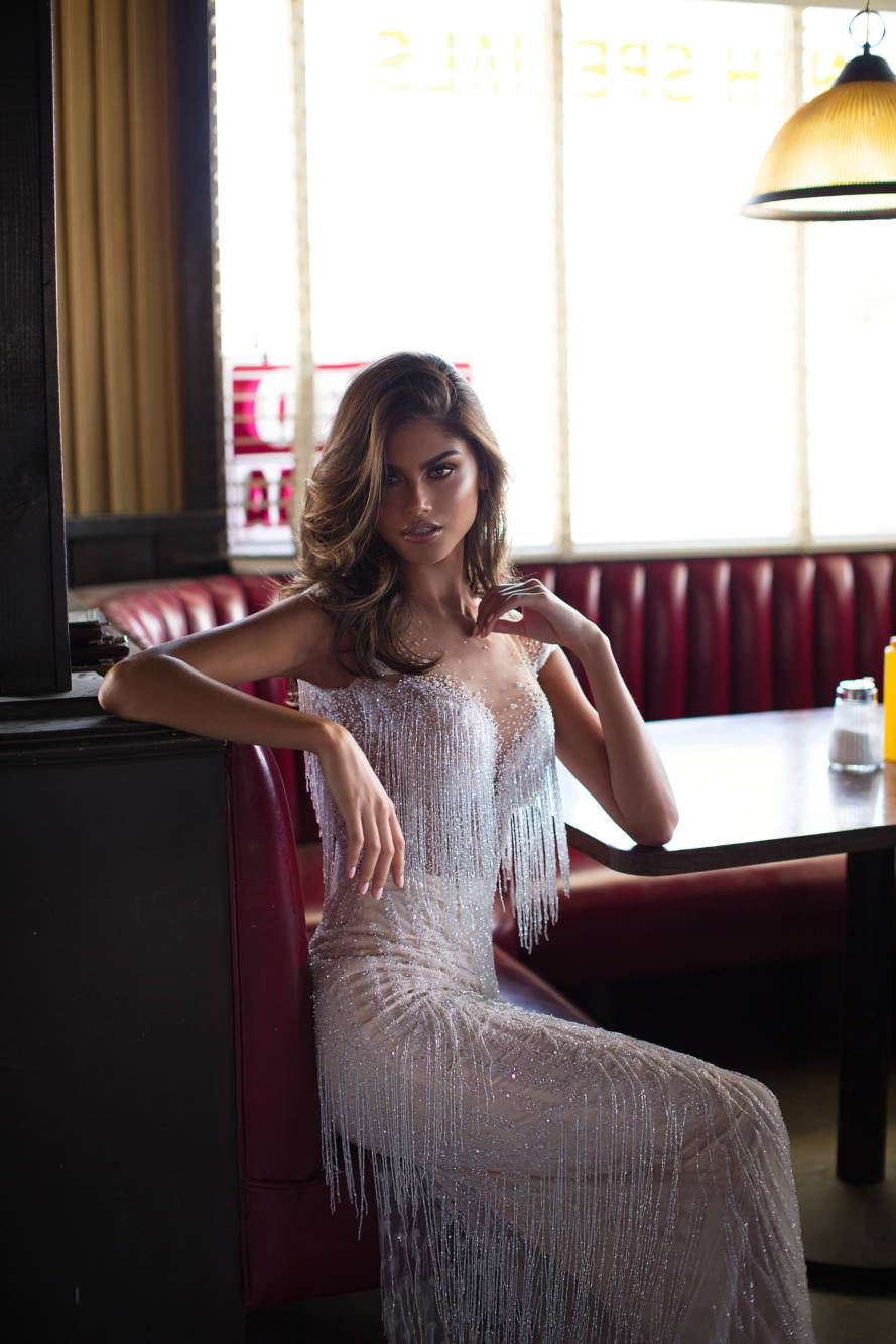 Blushing Bridal Boutique ,MillaNova,Brilliant, California Dreaming, New Collection 2019,wedding gown-woodbridge-vaughan-mississauga-toronto-gta-ontario-canada