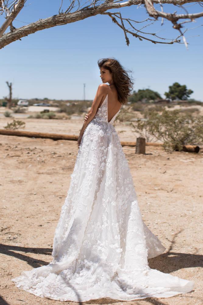 Blushing Bridal Boutique ,MillaNova, Candis, California Dreaming, New Collection 2019,wedding gown-Mississauga-woodbridge-vaughan-toronto-gta-ontario-canada-montreal-buffalo-NYC-california