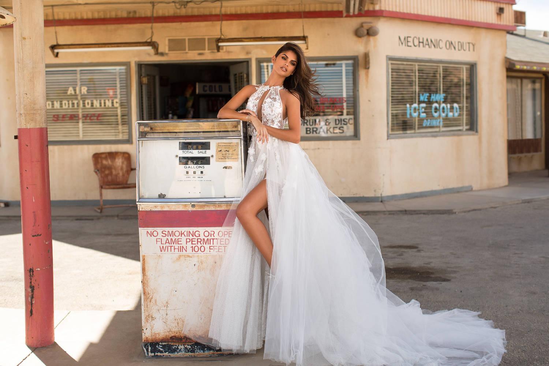 Blushing Bridal Boutique ,MillaNova, Elis, California Dreaming, New Collection 2019 wedding gown-Mississauga-woodbridge-vaughan-toronto-gta-ontario-canada-montreal-buffalo-NYC-california