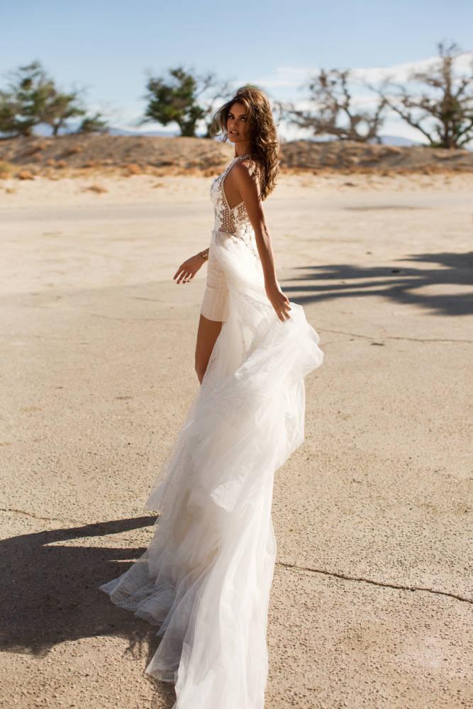 Blushing Bridal Boutique ,MillaNova, Elis, California Dreaming, New Collection 2019 -wedding gown-Mississauga-woodbridge-vaughan-toronto-gta-ontario-canada-montreal-buffalo-NYC-california