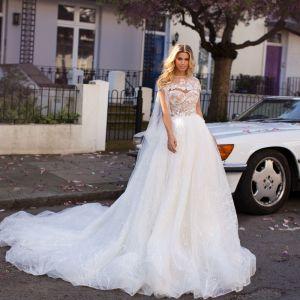 Blushing Bridal Boutique ,MillaNova, Emilia, Blooming London, New Collection 2019wedding gown-Mississauga-woodbridge-vaughan-toronto-gta-ontario-canada-montreal-buffalo-NYC-california
