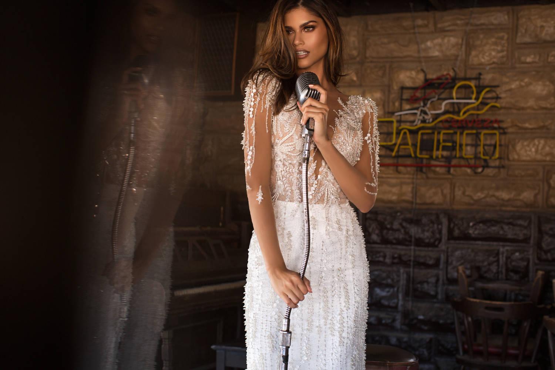 Blushing Bridal Boutique ,MillaNova, Fiona, California Dreaming, New Collection 2019wedding gown-Mississauga-woodbridge-vaughan-toronto-gta-ontario-canada-montreal-buffalo-NYC-california