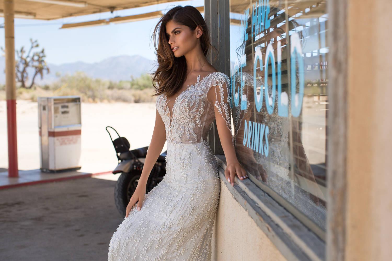 Blushing Bridal Boutique ,MillaNova, Fiona, California Dreaming, New Collection 2019 wedding gown-Mississauga-woodbridge-vaughan-toronto-gta-ontario-canada-montreal-buffalo-NYC-california