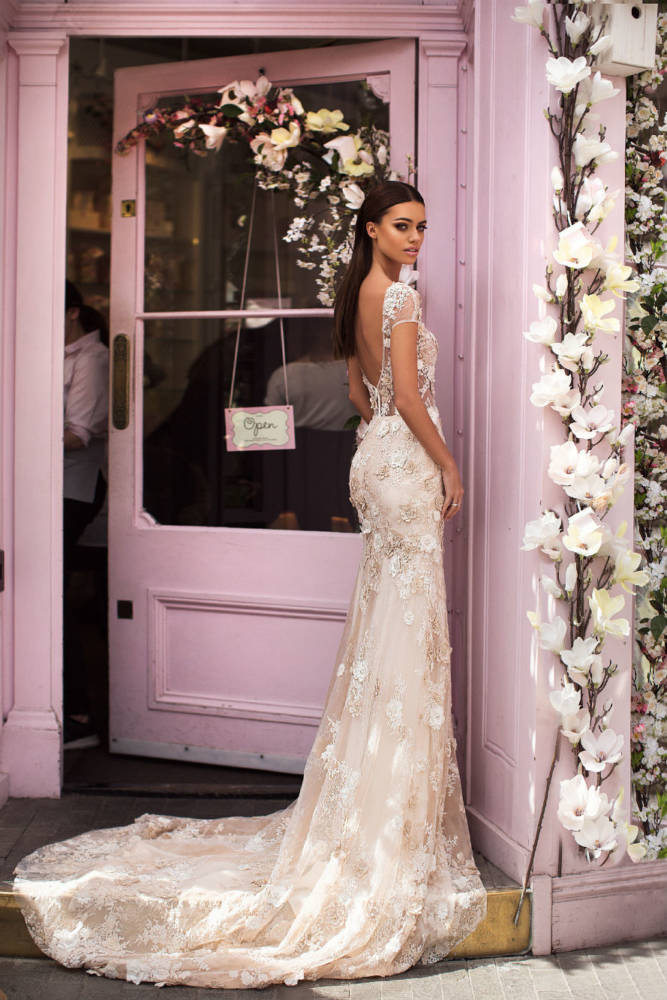 Blushing Bridal Boutique ,MillaNova, Goldy, Blooming London, New Collection 2019,wedding gown-Mississauga-woodbridge-vaughan-toronto-gta-ontario-canada-montreal-buffalo-NYC-california