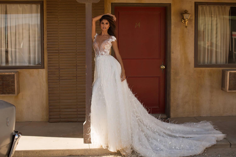 Blushing Bridal Boutique ,MillaNova, Janis, California Dreaming, New Collection 2019 -wedding gown-Mississauga-woodbridge-vaughan-toronto-gta-ontario-canada-montreal-buffalo-NYC-california