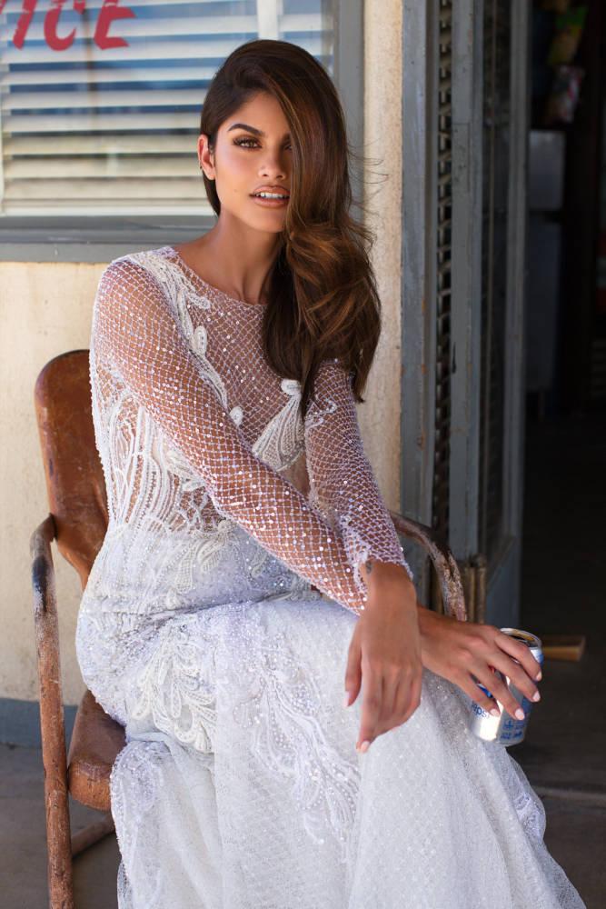 Blushing Bridal Boutique ,MillaNova, Lexy, California Dreaming, New Collection 2019wedding gown-Mississauga-woodbridge-vaughan-toronto-gta-ontario-canada-montreal-buffalo-NYC-california