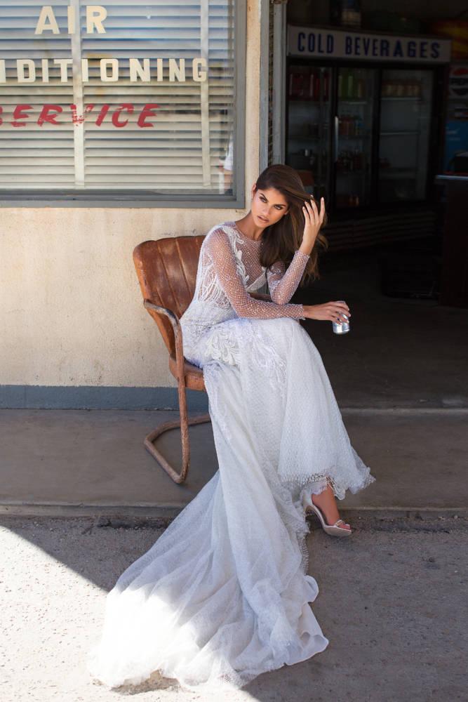 Blushing Bridal Boutique ,MillaNova, Lexy, California Dreaming, New Collection 2019 wedding gown-Mississauga-woodbridge-vaughan-toronto-gta-ontario-canada-montreal-buffalo-NYC-california