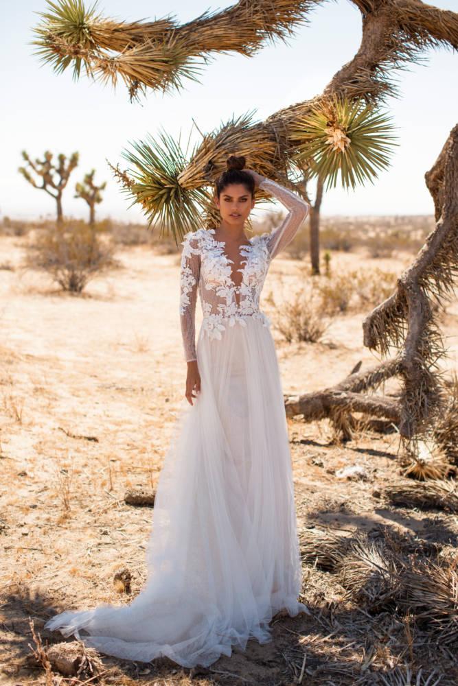 Blushing Bridal Boutique ,MillaNova, Mirren, California Dreaming, New Collection 2019,wedding gown-Mississauga-woodbridge-vaughan-toronto-gta-ontario-canada-montreal-buffalo-NYC-california