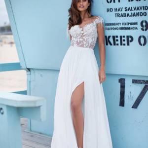 Blushing Bridal Boutique ,MillaNova, Nora, California Dreaming, New Collection 2019 ,wedding gown-Mississauga-woodbridge-vaughan-toronto-gta-ontario-canada-montreal-buffalo-NYC-california