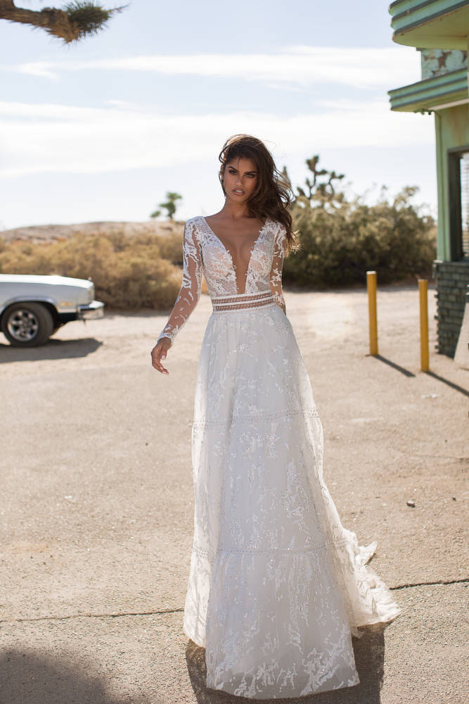 Blushing Bridal Boutique ,MillaNova, Rebecca, California Dreaming, New Collection 2019,wedding gown-Mississauga-woodbridge-vaughan-toronto-gta-ontario-canada-montreal-buffalo-NYC-california