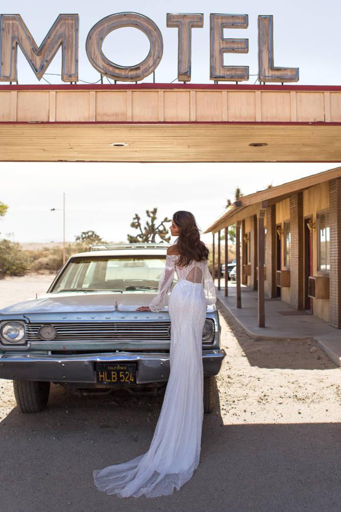 Blushing Bridal Boutique ,MillaNova, Hope, California Dreaming, New Collection 2019wedding gown-Mississauga-woodbridge-vaughan-toronto-gta-ontario-canada-montreal-buffalo-NYC-california