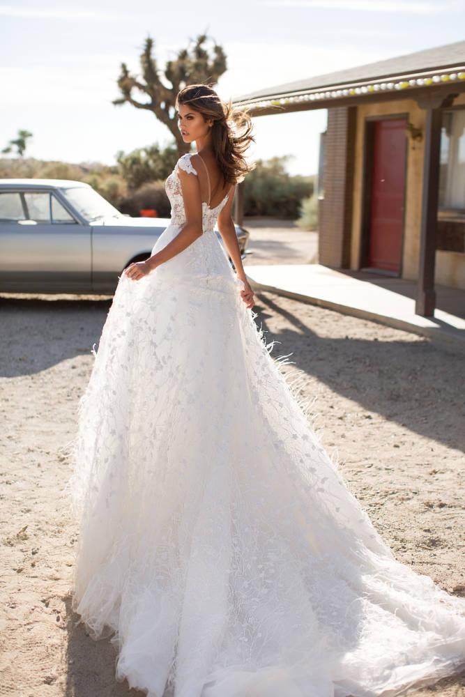 Blushing Bridal Boutique ,MillaNova, Janis, California Dreaming, New Collection 2019 wedding gown-Mississauga-woodbridge-vaughan-toronto-gta-ontario-canada-montreal-buffalo-NYC-california