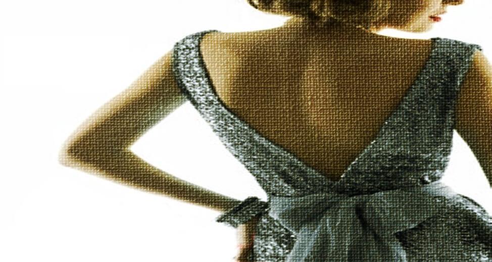 Book Review – Déjà Date by Susan Hatler   Blushing Geek