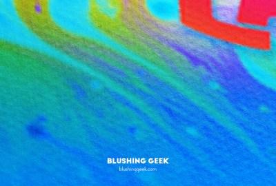 Book Review - A Trip Down Reality Lance by Ian Thomas Malone | Blushing Geek