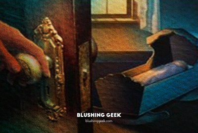 Book Review - Remember Me by Mary Higgins Clark | Blushing Geek